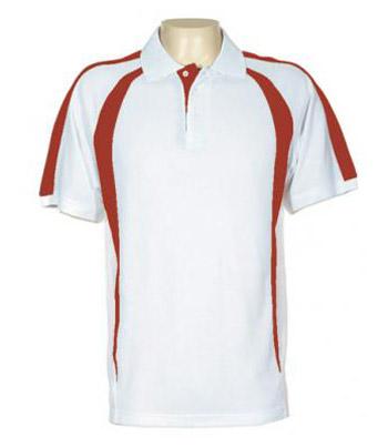 e2dd9625c Fábrica de Camisas Polos Personalizadas Promocionais - Natv.net ...