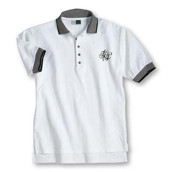 Fábrica de Camisas Polo com Gola e Manga Personalizada - Natv.net ... b3eccf56e9efe